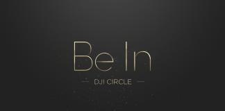DJI Circle