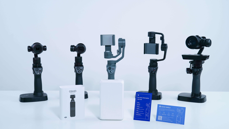 Graybar por microfono online dating