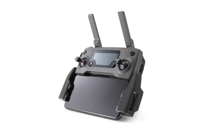 Mavic 2 Pro Remote Controller