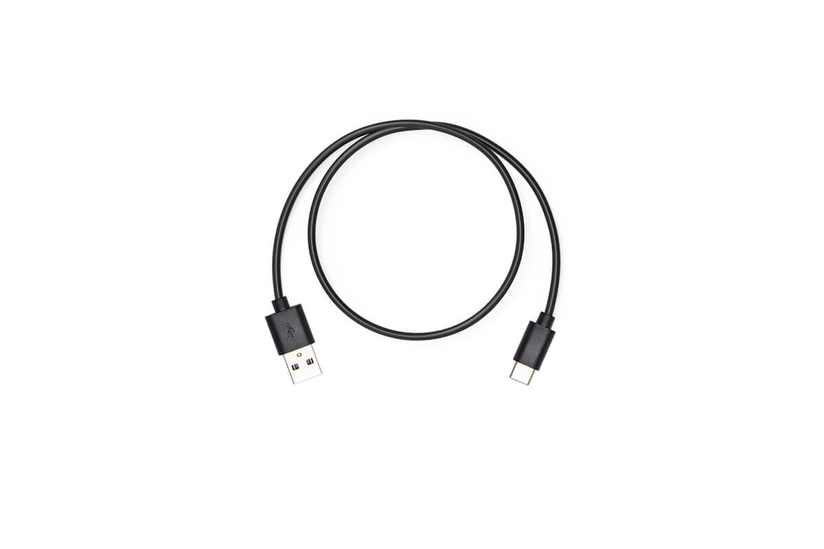 Power Cable x 1