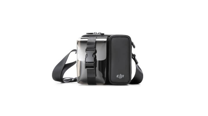 DJI Mini Bag (Black)