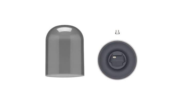 Mavic Mini Charging Base